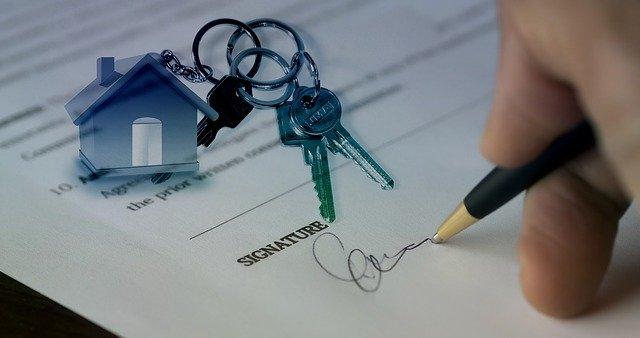 Obtenez le meilleur taux pour votre projet immobilier !